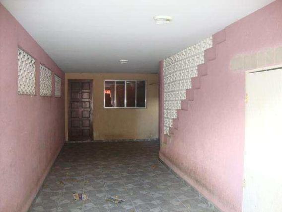 Sobrado Com 2 Dorms, Jardim América, Taboão Da Serra - R$ 350 Mil, Cod: 3073 - V3073