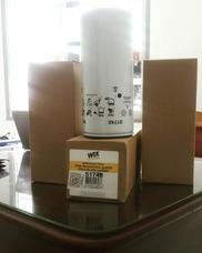 Filtro Wix 51748 Importado