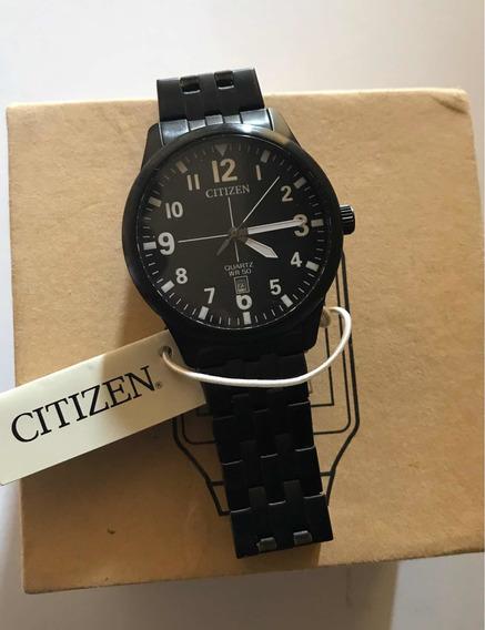 Reloj Citizen Original Hombre
