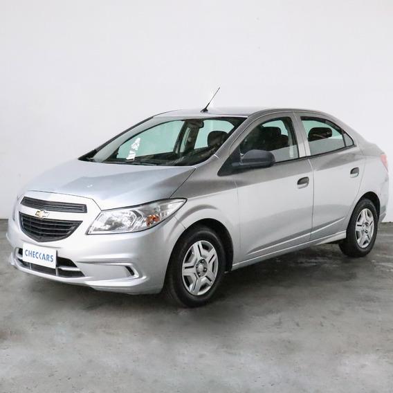 Chevrolet Prisma 1.4 Joy Ls + 98cv - 37593 - C