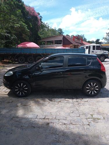 Imagem 1 de 8 de Fiat Palio 2013 1.4 Attractive Flex 5p