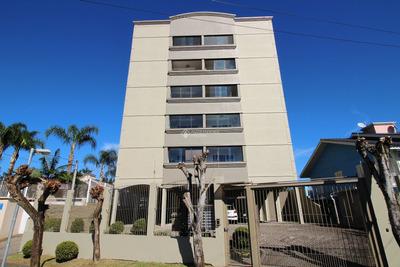 Apartamento - Centro - Ref: 68441 - V-68441