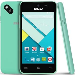 Celular Blu Advance 4.0