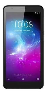 Smartphone Zte A3 Lite Negro