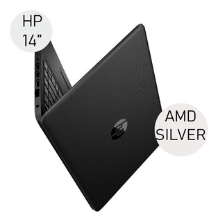 Notebook Hp Amd 3050u 2.3ghz 480 Ssd 20gb Ram Win 10 Cuotas