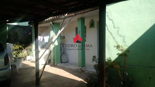 Imagem 1 de 6 de Terreno Com 10 X 25 Mts À Venda Na Vila Formosa - Tp14260