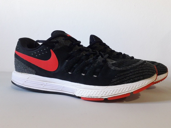 Zapatillas Nike Zoom Vomero 11 Caballero