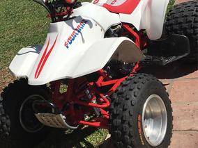 Honda Trx200