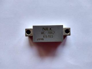 Nec Mc - 7862 K9703