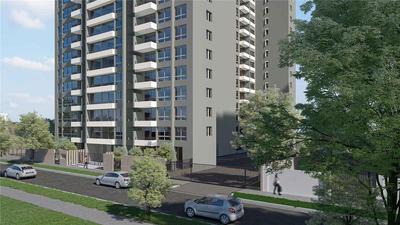 Siena Plaza Blanco Viel 1400