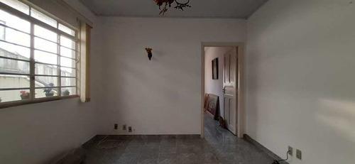 Casa Com 2 Dorms, Jardim Trussardi, São Paulo - R$ 580 Mil, Cod: 3603 - V3603