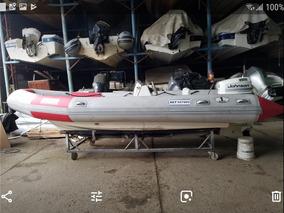 Searunner 5.60