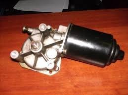 Motor Para Maquna Cascada