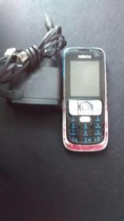 Nokia Original 2630 Funcional