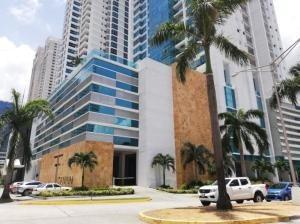 Apartamento En Alquiler En Costa Del Este 19-11877 Emb