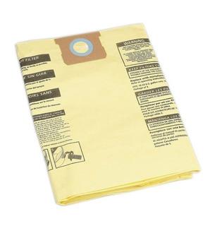 Shopvac 9067300 1522gallon Highefficiency Collection Collect