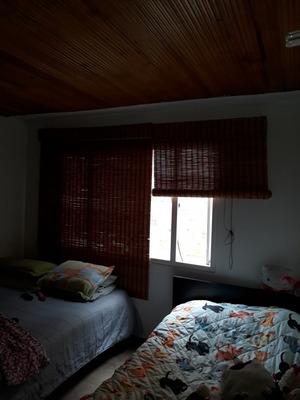 Casas En Venta Usaquen 503-3974
