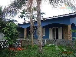 Imagem 1 de 30 de Casa Com 4 Dormitórios À Venda, 177 M² Por R$ 360.000,00 - Jardim California - Itanhaém/sp - Ca0174