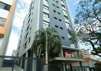 Apartamento Em Jardim Botânico, Porto Alegre/rs De 64m² 2 Quartos À Venda Por R$ 365.000,00 - Ap180878