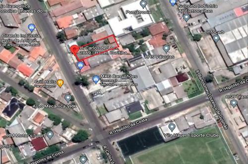 Terreno - Comercial/residencial - 934147