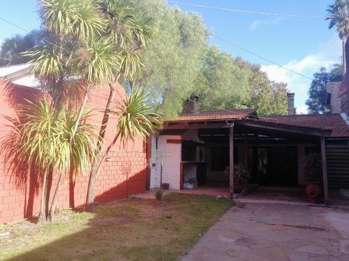 Se Vende Casa En Ph De 2 Dormitorios - Barra De Carrasco