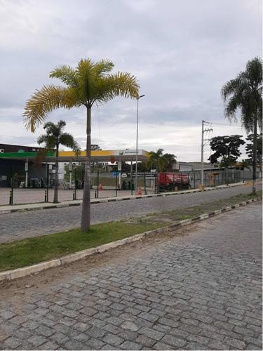 Imagem 1 de 14 de Ótima Oportunidade De Terreno Em Guararema