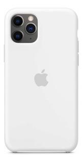 Forro Apple Para iPhone 11 Pro Max