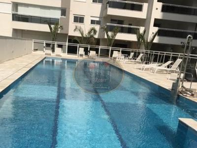 Apartamento Com 2 Dormitórios Para Alugar, 79 M² Por R$ 3.500/mês - Perdizes - São Paulo/sp - Ap2158