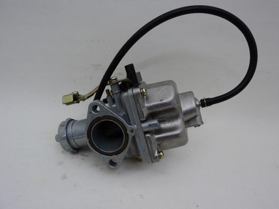 Carburador Completo Dafra Riva 150 Original Completo