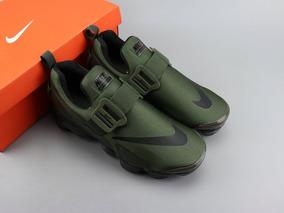 Tênis Nike Air Vapormax Flyknit 2 Lançamento Pronta Entrega