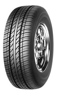 Kit X2 Neumáticos Westlake 155 R12c 6t 83/81q H550
