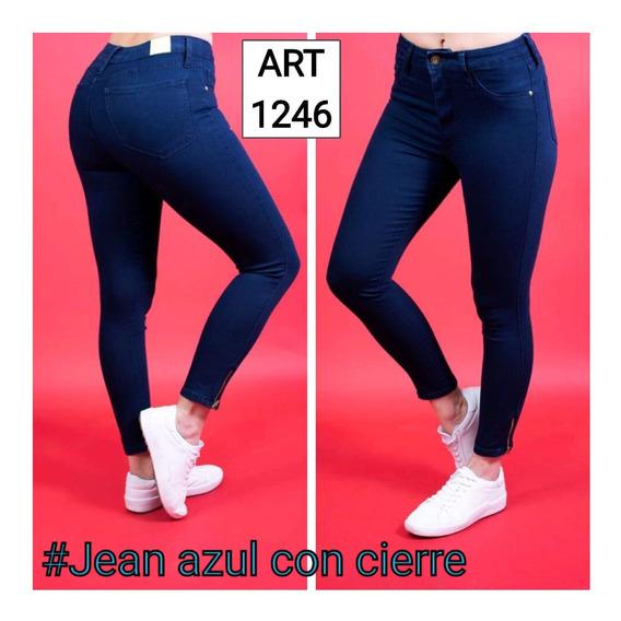Jeans Chupin Para Adolescentes Pantalones Otras Marcas Pantalones Jeans Y Joggings Azul Marino En Bs As G B A Norte En Mercado Libre Argentina
