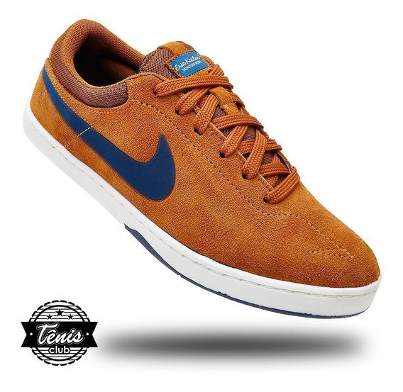 Tênis Nike Zoom Sb Eric Koston 2 Skate Signature + F. Gratis