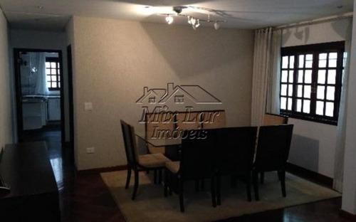 Imagem 1 de 15 de Ref 164391 Casa Sobrado No Bairro Jardim D'abril - Osasco - Sp - 164391