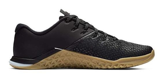 Zapatillas Nike Metcon 4 Xdx Hombre Crossfit Oferta + Envio