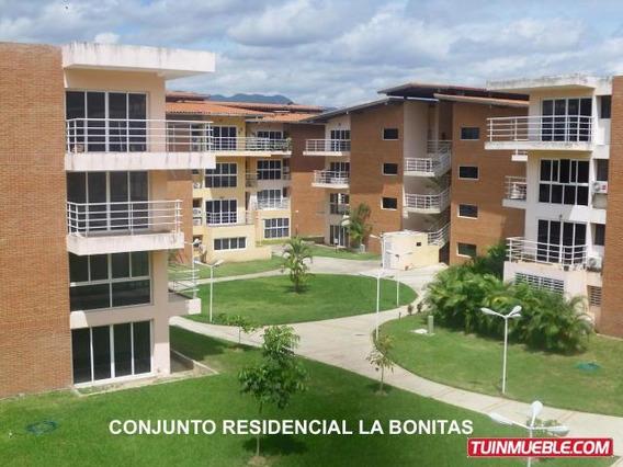 Lea 18-4360 Apartamentos En Venta En Guatire