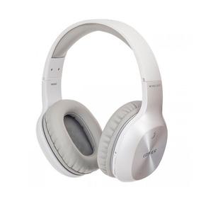Fone De Ouvido Bluetooth Edifier W800bt (800 Horas Em Stand
