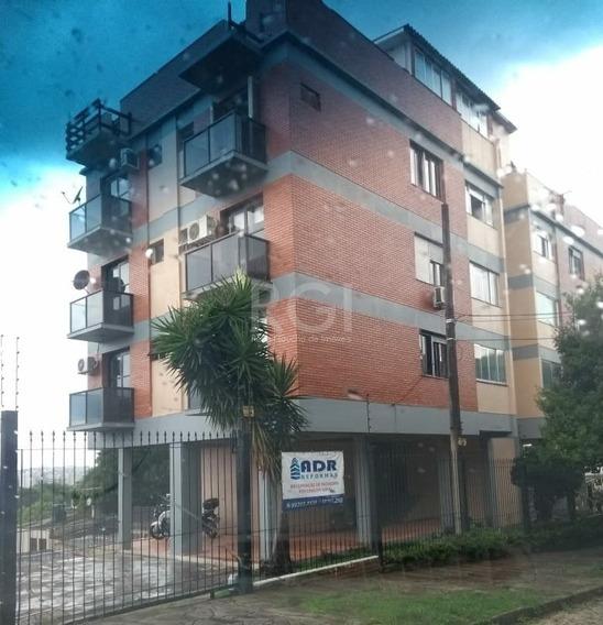 Apartamento Em Partenon Com 1 Dormitório - Ko13171