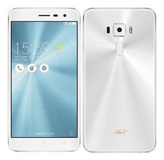 Asus Zenfone 3 4gb Ram 64gb