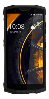 Doogee S Series S80 Dual SIM 64 GB Negro mineral 6 GB RAM