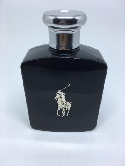 Polo Black Ralph Lauren 125ml