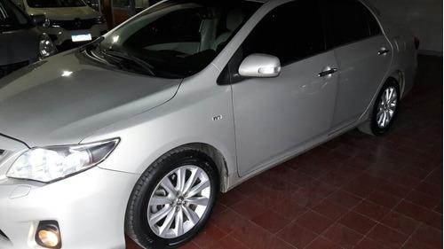 Toyota Corolla 2014 1.8 Se-g At 136cv