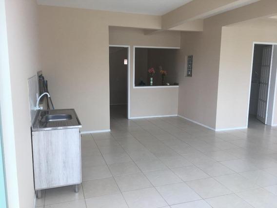 Casa Em Praia Do Sonho (ens Brito), Palhoça/sc De 350m² 5 Quartos À Venda Por R$ 495.000,00 - Ca187448