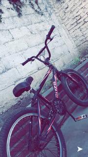Bmx Venzo R20