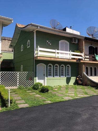 Imagem 1 de 23 de Casa À Venda, 120 M² Por R$ 530.000,00 - Jardim Das Pedras - São Paulo/sp - Ca1237