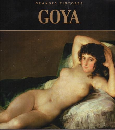Colección Grandes Pintores - Libros De Arte - Por Separado