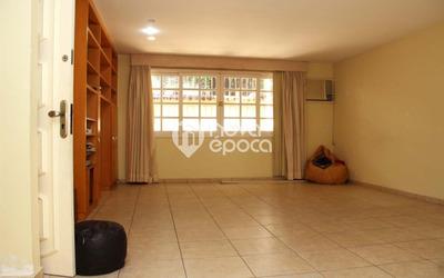 Casa - Ref: Sp4cs23096