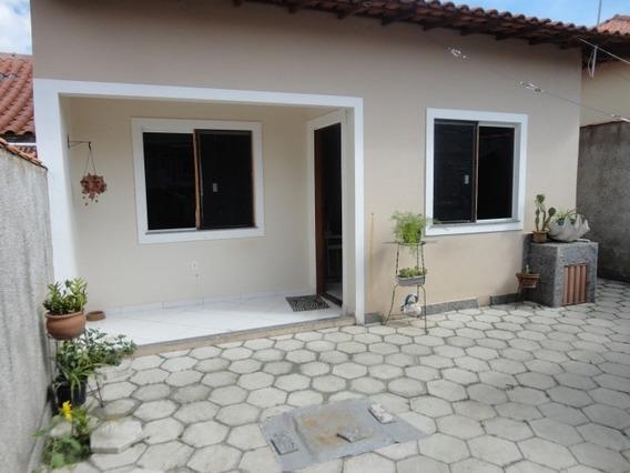Casa Linear Em Itatiquara - Aug046