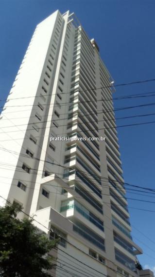 Apartamento - Ref: Pr-1596