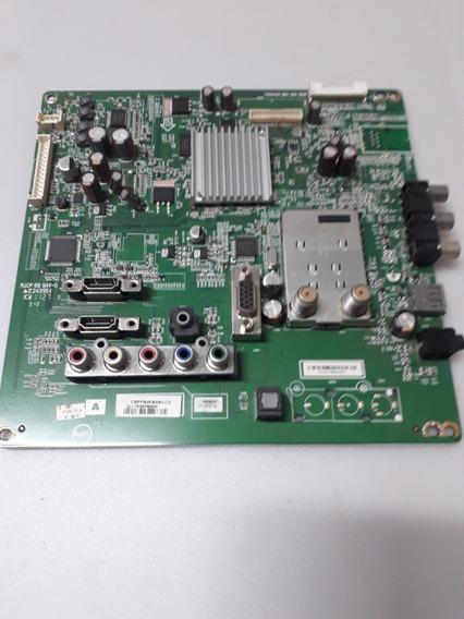 Placa Principal Sony Kdl-40bx425 715g4403-m02-000-005k